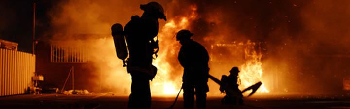 verantwoordelijkheid brandveiligheid huurpand