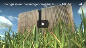 you_tube_wageningen