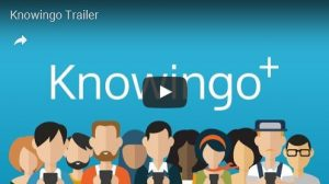 trailer_knowingo